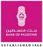bank-of-palestine