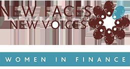 nfnv-logo-header-260px