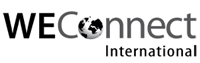weconnect-int