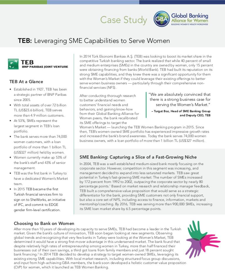 TEB Case Study Thumbnail