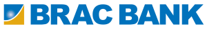 BRAC Bank Logo